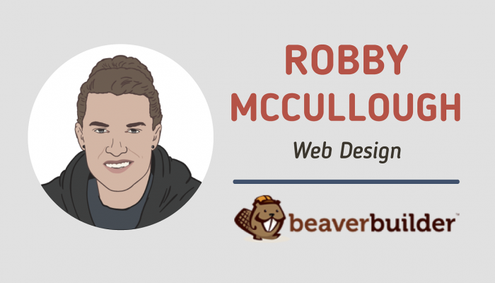 Robby McCullough-illustration
