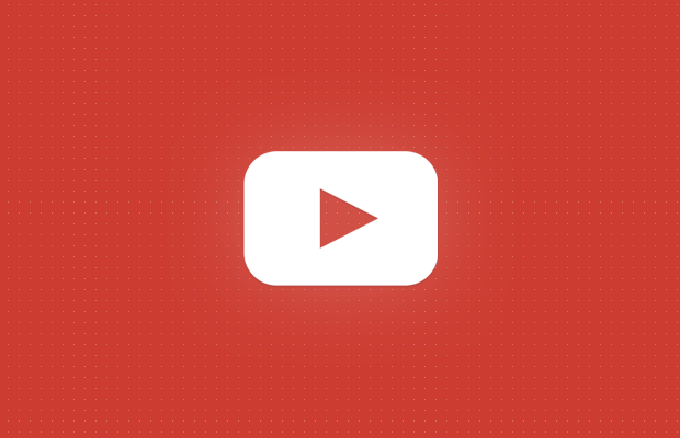 Arbejd lettere med Youtube-videoer i WordPress