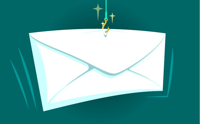 Learn-Blogging-2_The Complete Email Marketing Guide-16