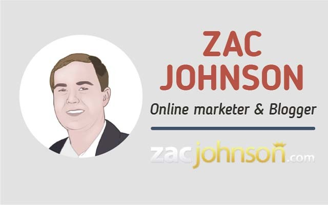 zac-jnsns-featured-image